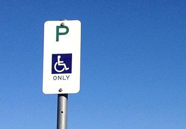 在澳洲如何停车?澳洲停车标志怎么看 13