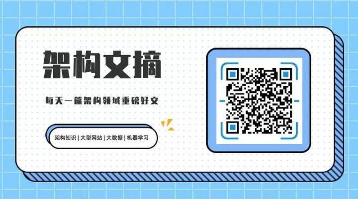 019黑马全套Java视频教程+源代码