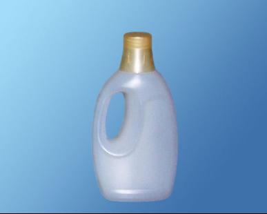增稠剂有哪些(洗衣液增稠剂是什么)插图(2)