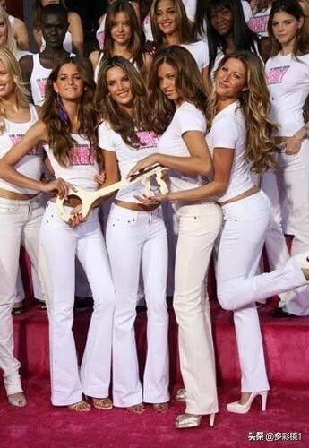 拉丁美洲经济最发达的国家是(拉丁美洲盛产美女吗)
