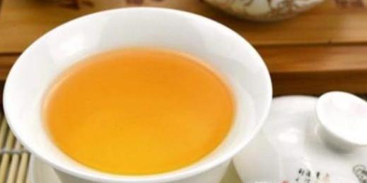 乌龙茶能减肥吗(乌龙茶么喝最有效)插图(4)
