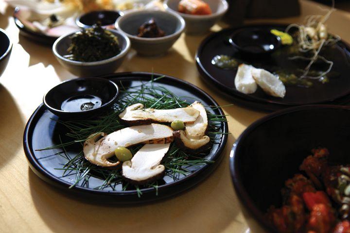 韩国料理怎么做(传统韩国料理是怎么样的)插图(9)