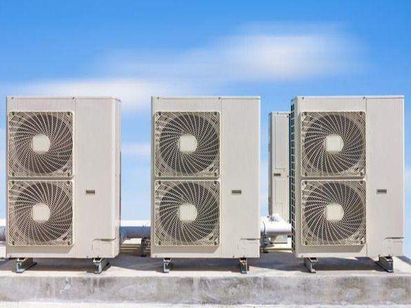 水空调到底好不好(水空调的优缺点有哪些)插图(4)