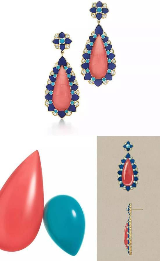 红纹石的功效与作用(红纹石是普通的珠宝吗)插图(2)
