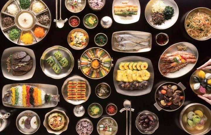 韩国料理怎么做(传统韩国料理是怎么样的)插图(4)