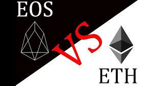 《请问EOS的ico发展前景大吗?eos币可以长期持有吗?》