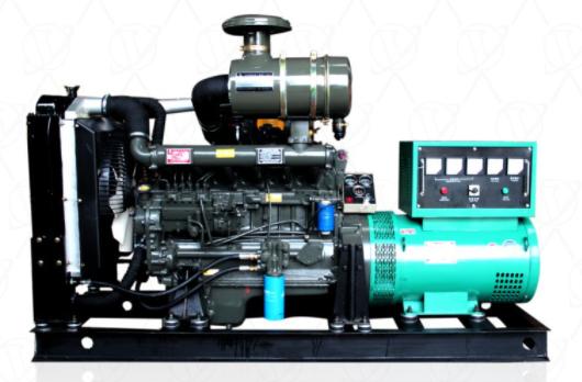 潍柴电喷和玉柴电喷160哪个好用?