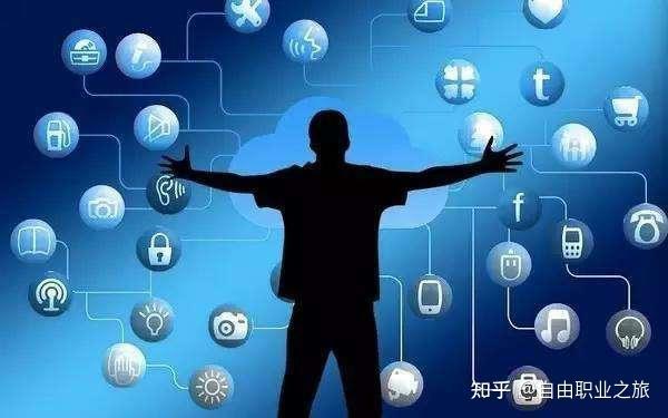 创业交流|一个人创业有没有可能?