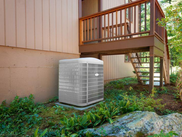 水空调到底好不好(水空调的优缺点有哪些)插图(1)