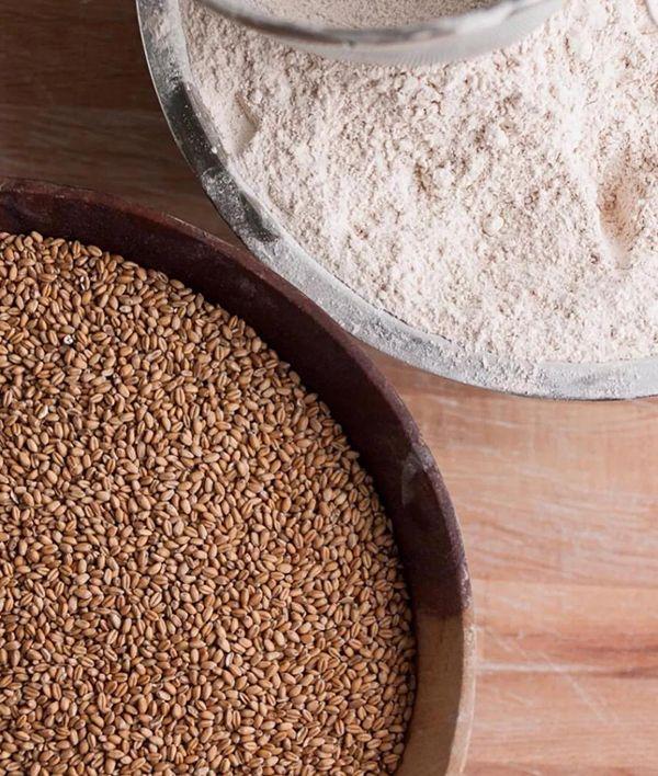 如何看懂配方中的面包公式?不会数学的烘焙人福音