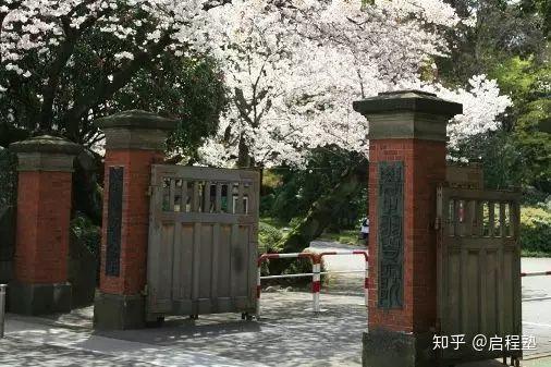 学習院 大学 文学部