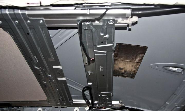 线束工程师:宝马3系的线束设计