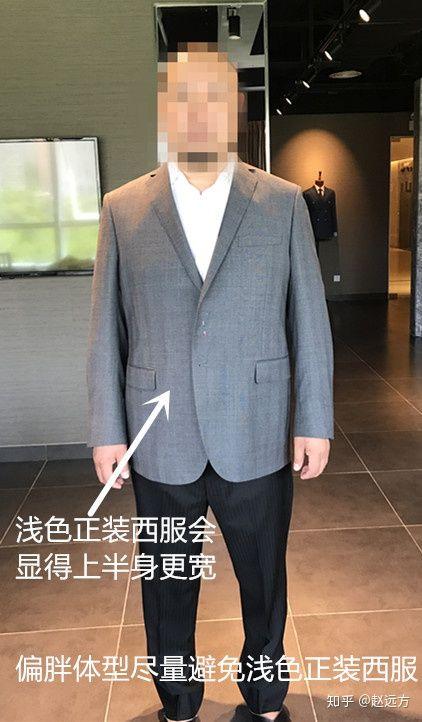 鄭州西服工裝定做定制