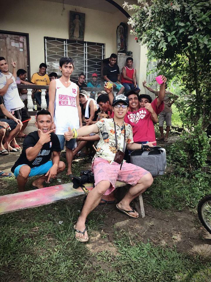 生活攻略-菲律宾是什么样的?整理知乎大神回复,感受颇深-菲律宾中文网(78)