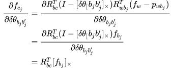 从零手写VIO——(三)基于优化的 IMU 与视觉信息融合(下篇)插图(143)