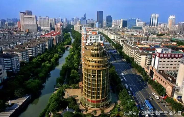 杭州在哪(杭州什么区域最贵呢)