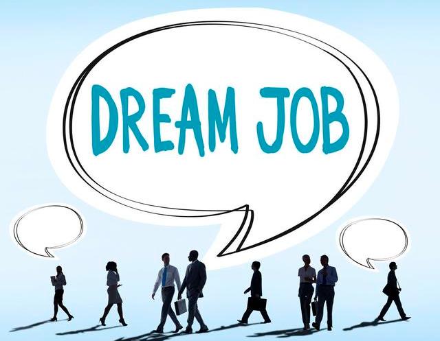 失业或即将失业人员,可以选择这几个职业!挣得比你之前工资还高