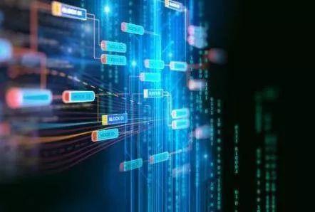 """以区块链技术破解经济""""痛点"""" 首次! 成都科技项目申报明确提出支持区块链领域-四川在下佩服科技有限公司"""