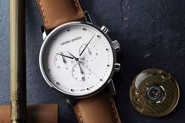 男士手表哪个品牌好(男生都选什么牌子的手表呢)