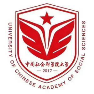 中国社会科学院大学_中国社会科学院大学 - 知乎