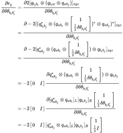 从零手写VIO——(三)基于优化的 IMU 与视觉信息融合(下篇)插图(155)