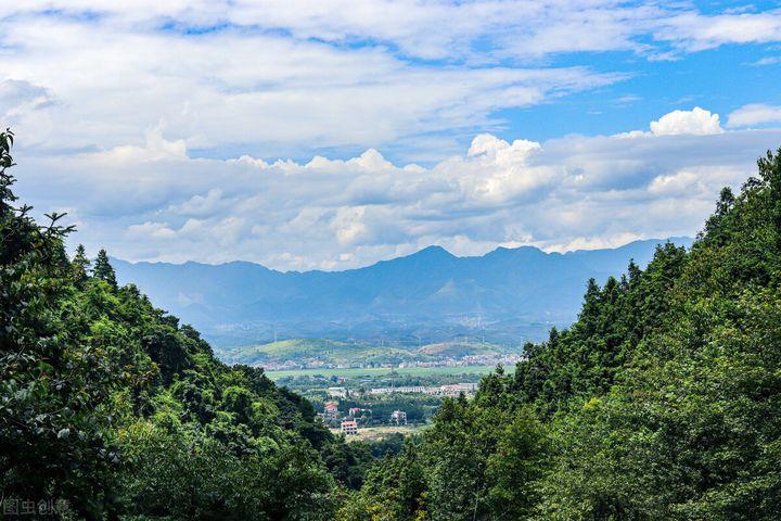 武冈市属于哪个市(你了解武冈市吗)