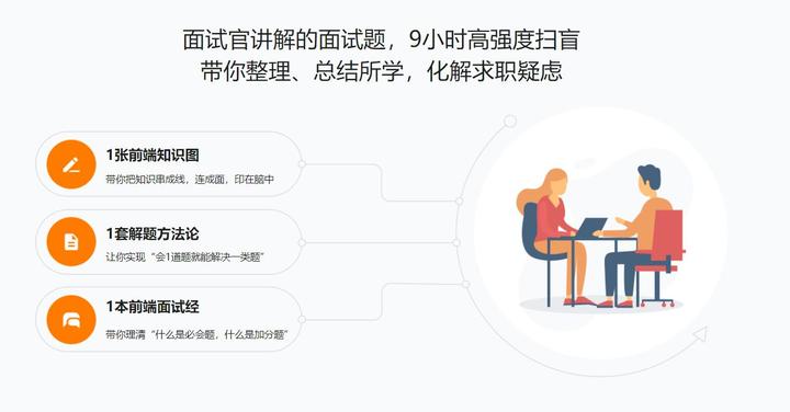 选择了web前端培训就不要放弃了_www.cnitedu.cn