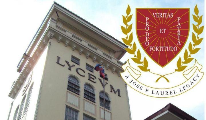 菲律宾莱西姆大学,你留学博士的不二选择