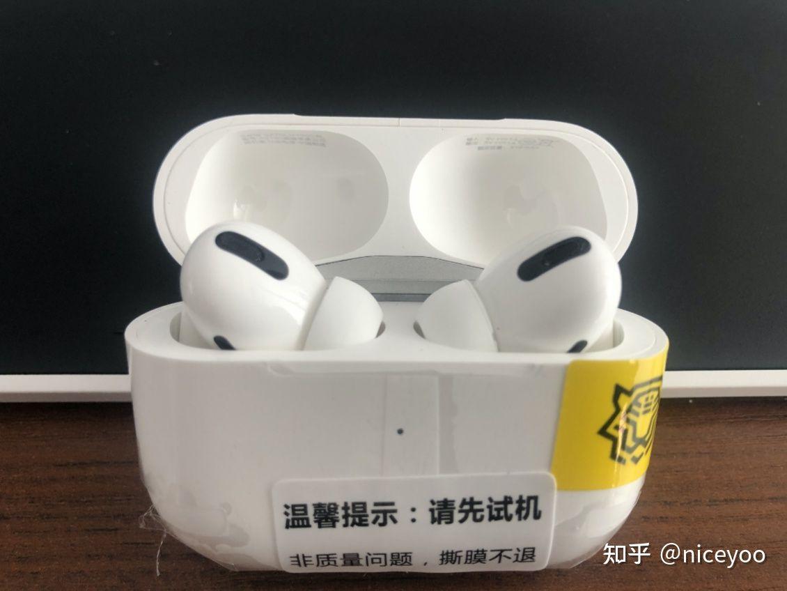 华强北三代悦虎1562A怎么样?