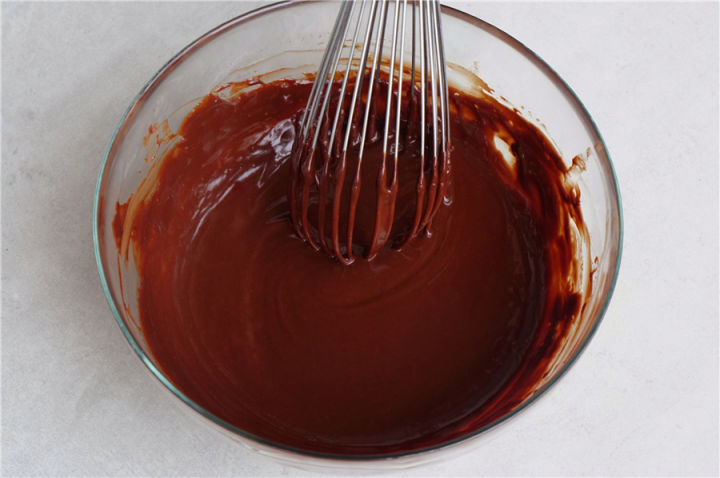 巧克力甘纳许(ganache)全解答巧克力3