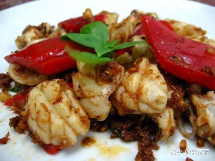 壹零贰小馆:重新发现传统粤菜