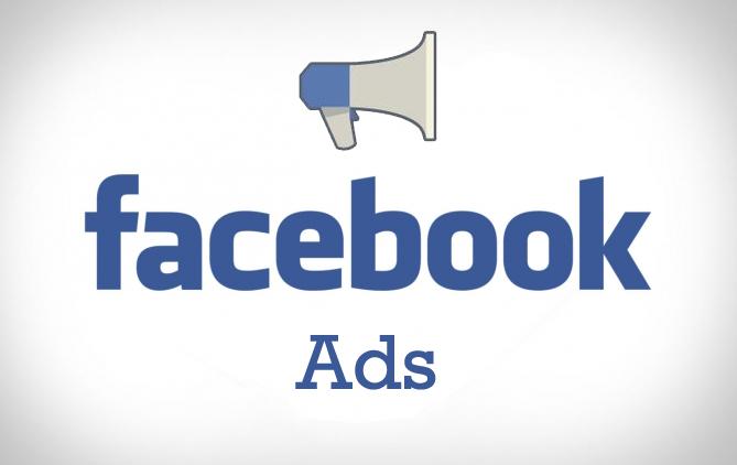 Facebook广告系统背后的Pacing算法