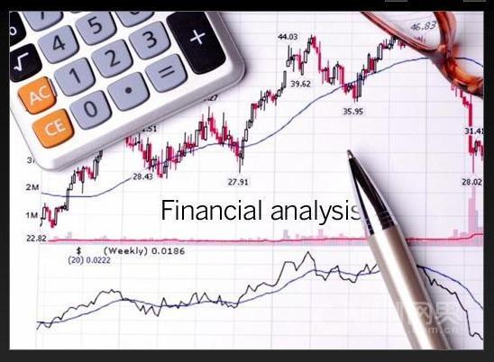 财务分析(03) ---- 销售与增长 - 内部视角