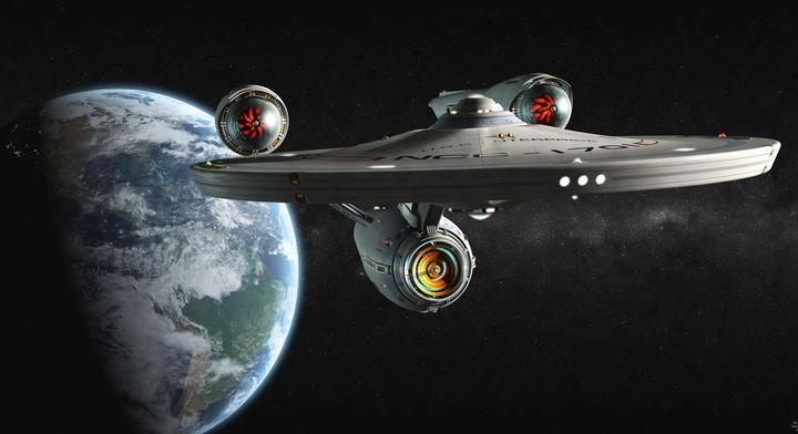 恒星际空间_热知识:恒星际旅行可能的未来方式-知乎