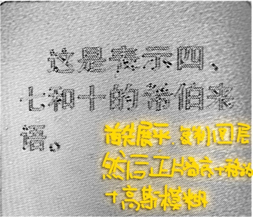 http://imgsrc.baidu.com/forum/w%3D580/sign=8e79bed5faf2b211e42e8546fa816511/e61190ef76c6a7ef505a7080fcfaaf51f3de661c.jpg_ForumYouromancevideocomTRomanceSzh