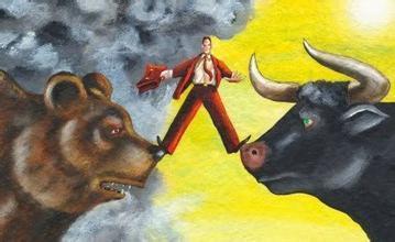 固定收入(工薪)阶层如何进行家庭理财 ——股债平衡定投法