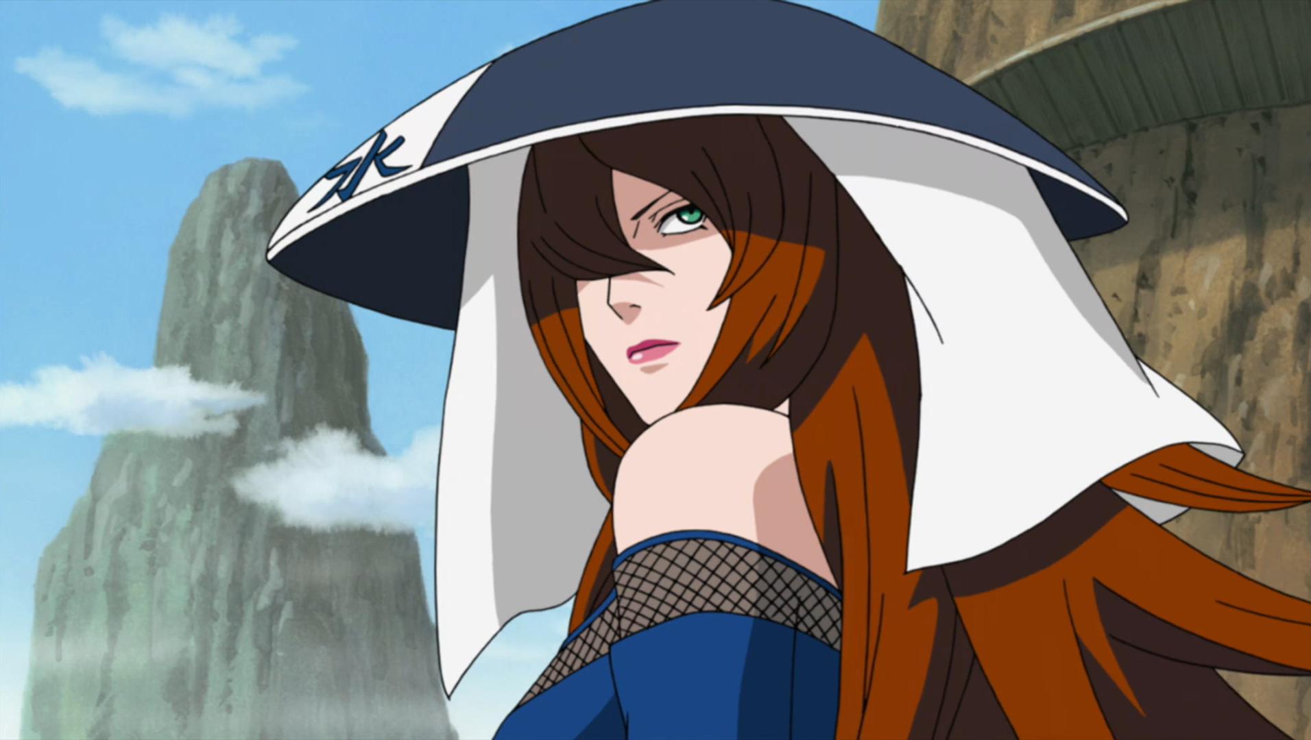 日本最的动漫_嘴上说不行,身体却很诚实,傲娇的动漫妹子超萌