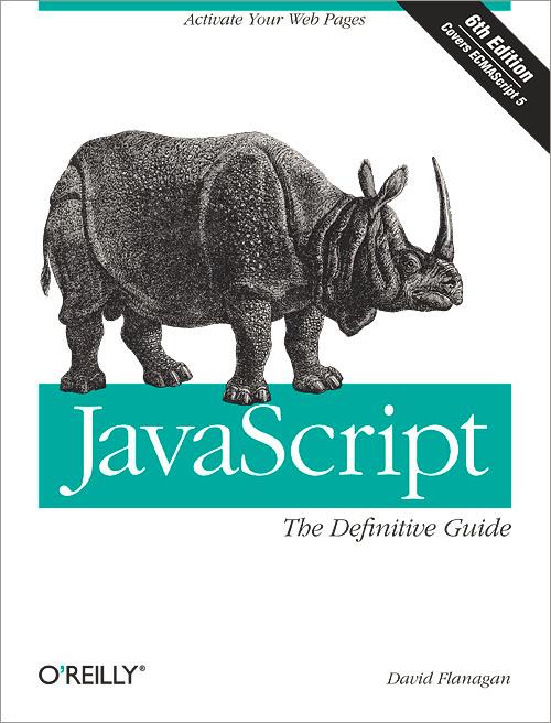 张龙java web_Java Web 学习路线 - 工程师搁浅 - 博客园