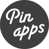 Pinapps