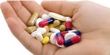 keto weight loss pills