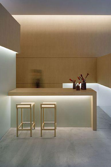 室内设计中的灯光选配之2 0版本 知乎