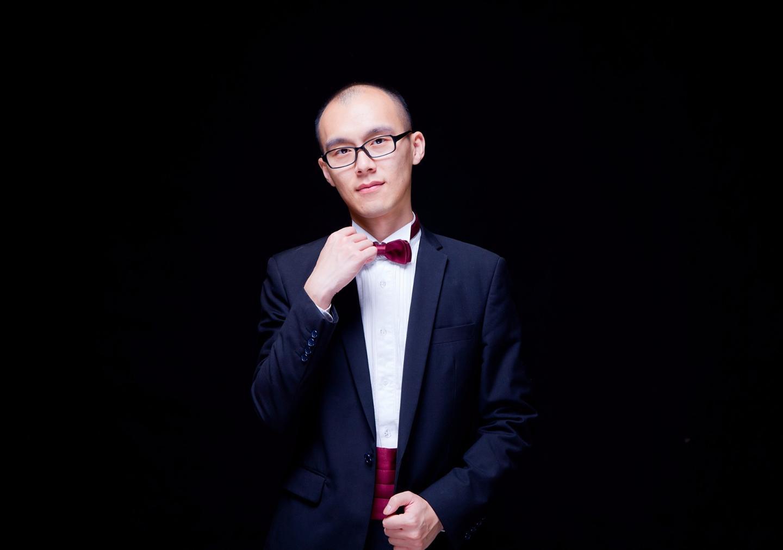 JJ-Ying : 我欣赏不会把「iPhone」拼写成「Iphone」的产品 | NEXT 人物专栏
