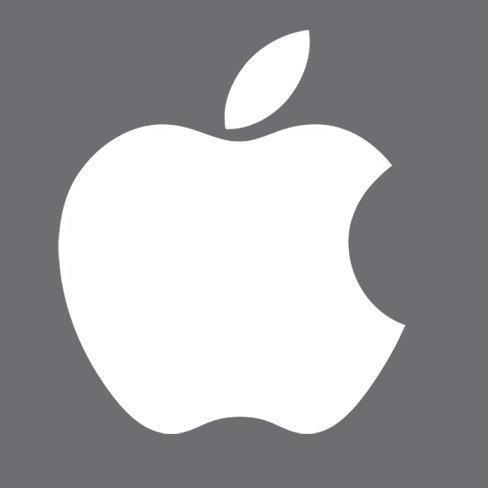 苹果公司员工