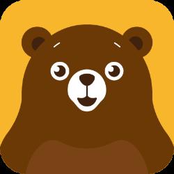 我叫贷贷熊