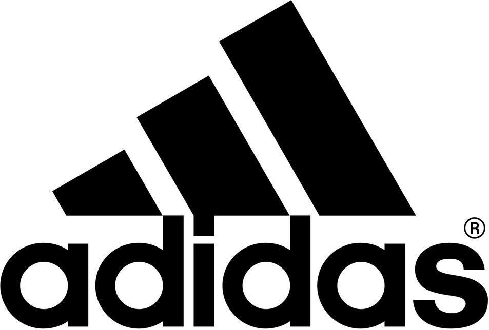 阿迪达斯 (adidas)