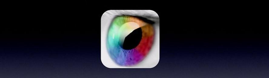 有关retina和HiDPI那点事