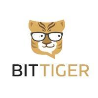 BitTiger.io