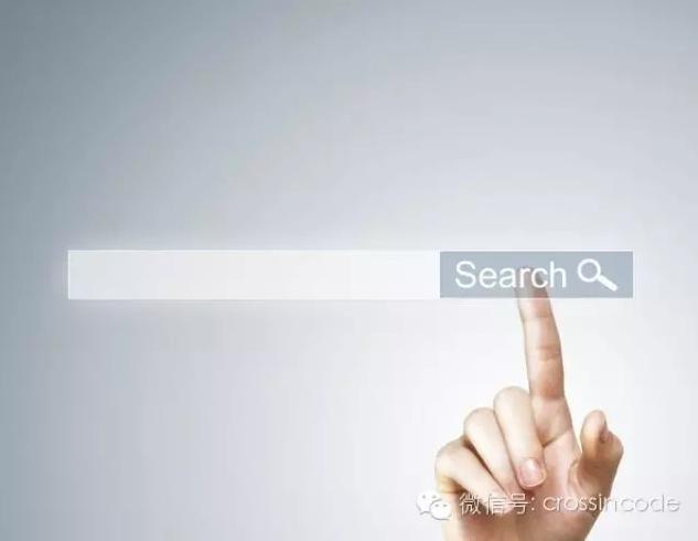 编程初学者如何使用搜索引擎