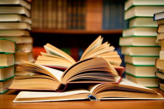 ResearchGo:研究生活第一帖——文献检索与管理