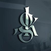 Logo设计二三事